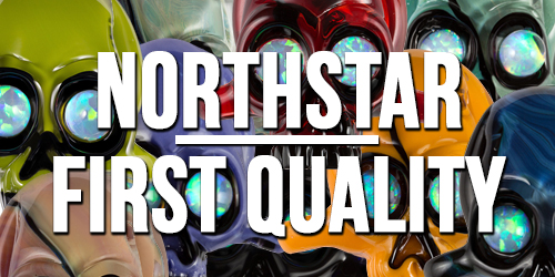 Northstar First Quality
