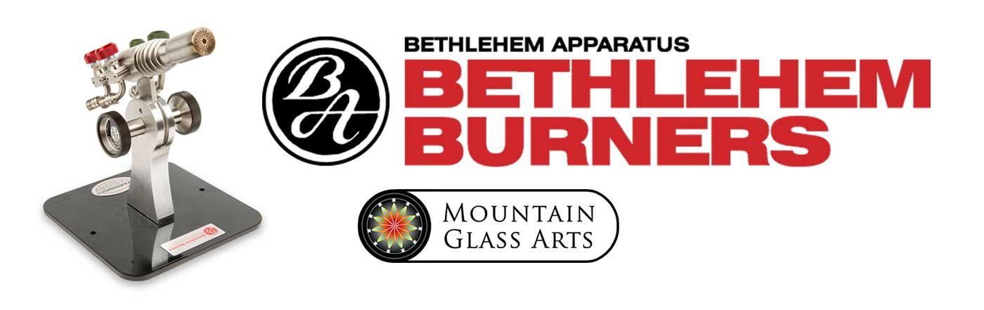 Bethlehem Burners