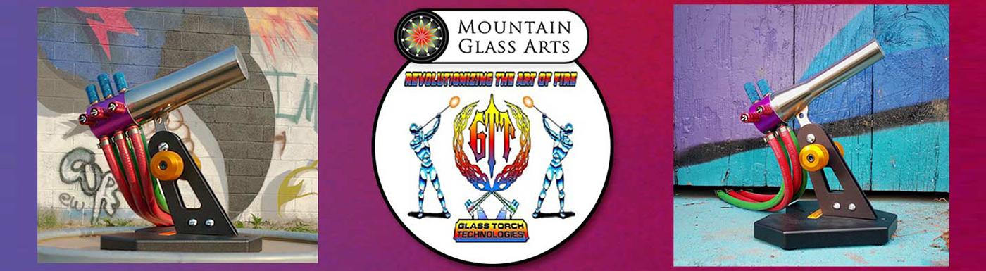 GLASS TORCH TECHNOLOGIES (GTT)
