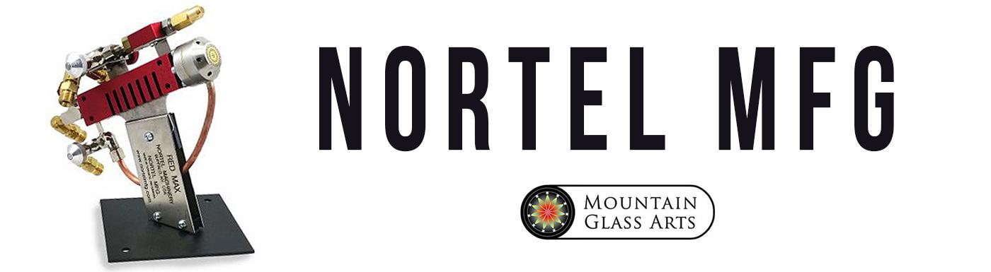 NORTEL TORCHES
