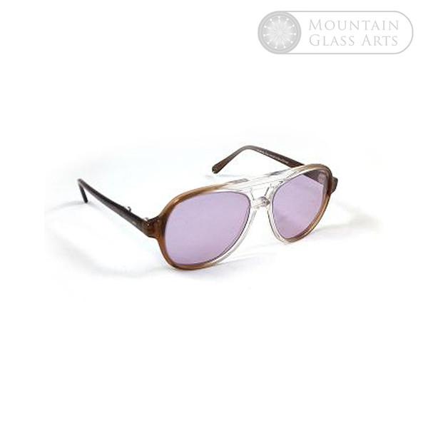 a20456a424 Didymium - SG200 - Aura Lens