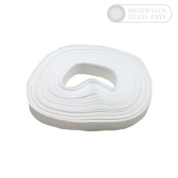 Ceramic Paper Tape 1