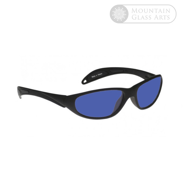 310f8a75e23 Lampworking Eye Protection and Safety Equipment