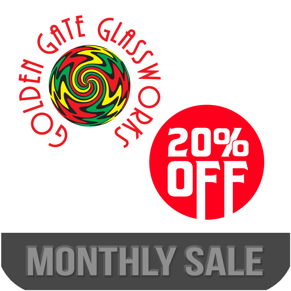 Sales | Mountain Glass Arts