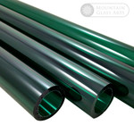 Import Tubing and Rod