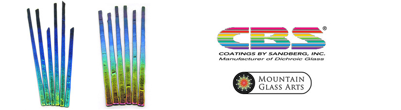 Coatings By Sandberg