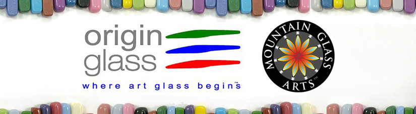 Origin Glass