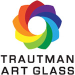 Trautman Art Glass