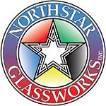 Northstar Glassworks