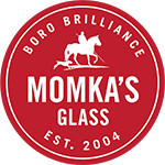 Momka's Glass