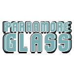 Parramore Glass